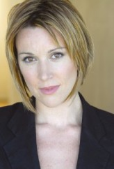 Anna Mountford