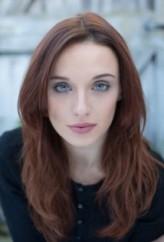 Anna Nightingale