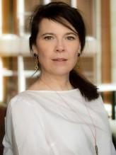 Anne Dorval profil resmi