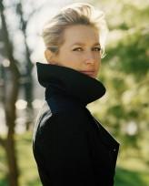 Anne Loiret