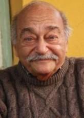 Aram Gülyüz profil resmi