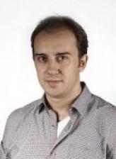 Arda Aydın