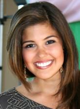 Arianna Afsar profil resmi