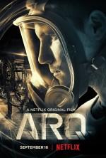 ARQ (2016) 720p WEBRip.Türkçe Dublaj – Altyazılı HD izle
