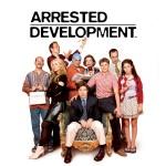 Arrested Development Season 1 (2003) afişi