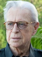 Arthur Rankin Jr. profil resmi