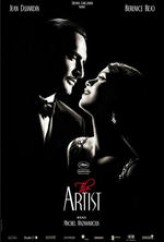 Artist Full HD 2012 izle
