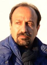Asghar Farhadi profil resmi