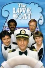 Aşk Gemisi Sezon 5 (1981) afişi