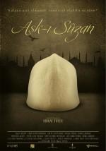 Aşk-ı Suzan (2014) afişi