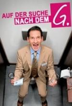 Auf der Suche nach dem G. (2009) afişi