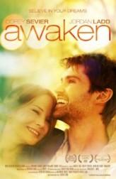 Awaken (I) (2012) afişi