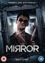 Ayna (2014) afişi