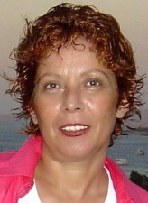 Ayşe Ersayın profil resmi
