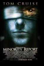Azınlık Raporu