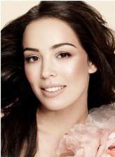 Azra Akın profil resmi