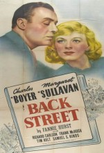 Back Street (I)
