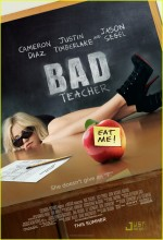 bad teacher full izle tr altyazı