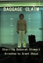 Baggage Claim (2007) afişi