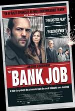 Banka İşi (2008) afişi