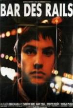 Bar Des Rails (1991) afişi