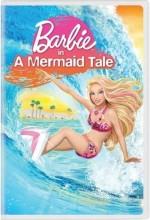 Barbie In A Mermaid Tale(ı)