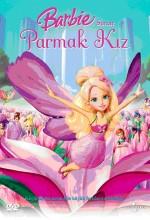Barbie Parmak Kız