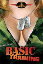 Basic Training (ı)