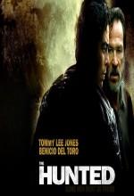 Başkaldırış (2003) afişi