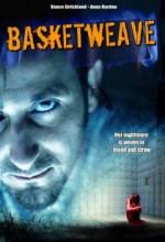 Basketweave (2006) afişi