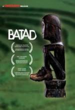 Batad Sa Paang Palay (2006) afişi