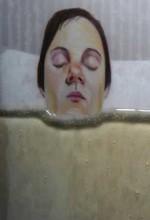 Bath Water (2005) afişi