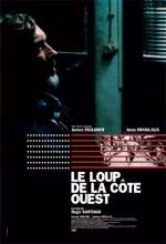 Batı Kıyısının Kurdu (2002) afişi