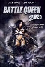 Battlequeen 2020