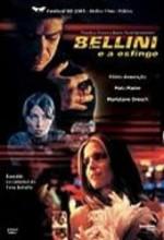 Bellini And The Sphynx (2001) afişi