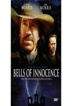 Bells Of ınnocence (2003) afişi