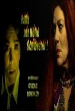Beloved Sister (2002) afişi