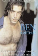 Ben& Arthur