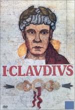 Ben Claudius