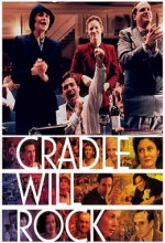 Beşik Sallanacak (1999) afişi