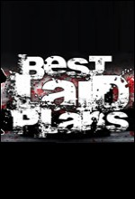 Best Laid Plans (2012) afişi
