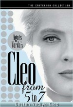 Beşten Yediye Cléo