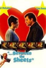 Between The Sheets (1998) afişi