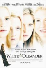 Beyaz Zakkum (2002) afişi