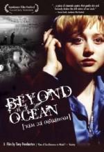 Beyond The Ocean (2000) afişi