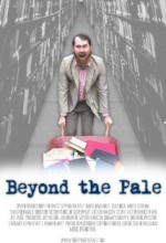 Beyond The Pale (ı) (2007) afişi