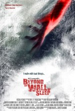 Beyond The Wall Of Sleep (2006) afişi