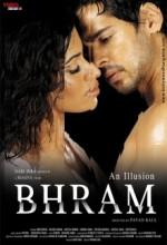 Bhram (2008) afişi