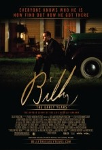 Billy: The Early Years (2008) afişi