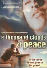 Binlerce Barış Bulutu
